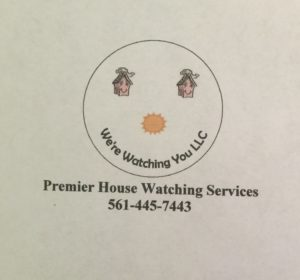 premier-house-watching